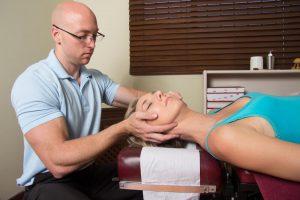 Saiba quem pode fazer quiropraxia e quais são os seus benefícios!