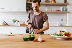 Conheça 5 hábitos que contribuem para uma vida saudável!