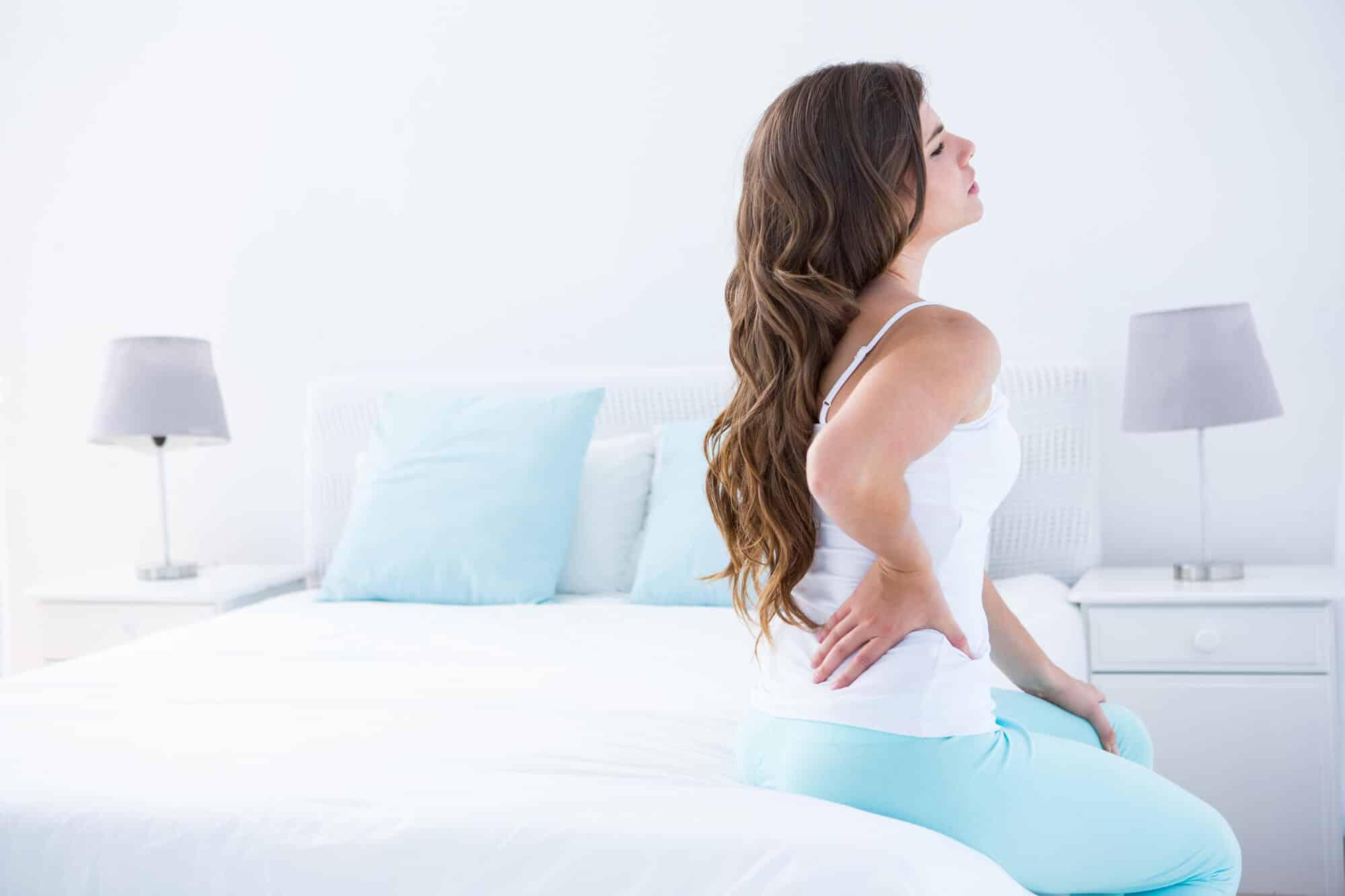 O corpo fala: como dar atenção às dores no seu corpo
