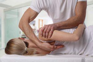 Entenda os motivos de não parar com o tratamento quiroprático!