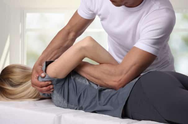 Conheça os benefícios dos tratamentos não invasivos!
