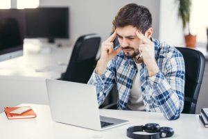 Como o estresse pode afetar a sua saúde e como lidar com ele?