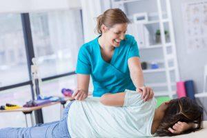 Quais doenças podem ter tratamento quiroprático? Descubra agora!