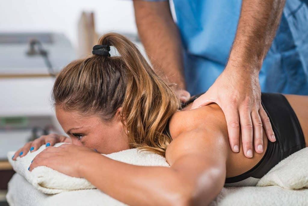 tratamento quiropraxia jundiai vinhedo