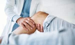 Tratamento de doenças crônicas: conheça os principais