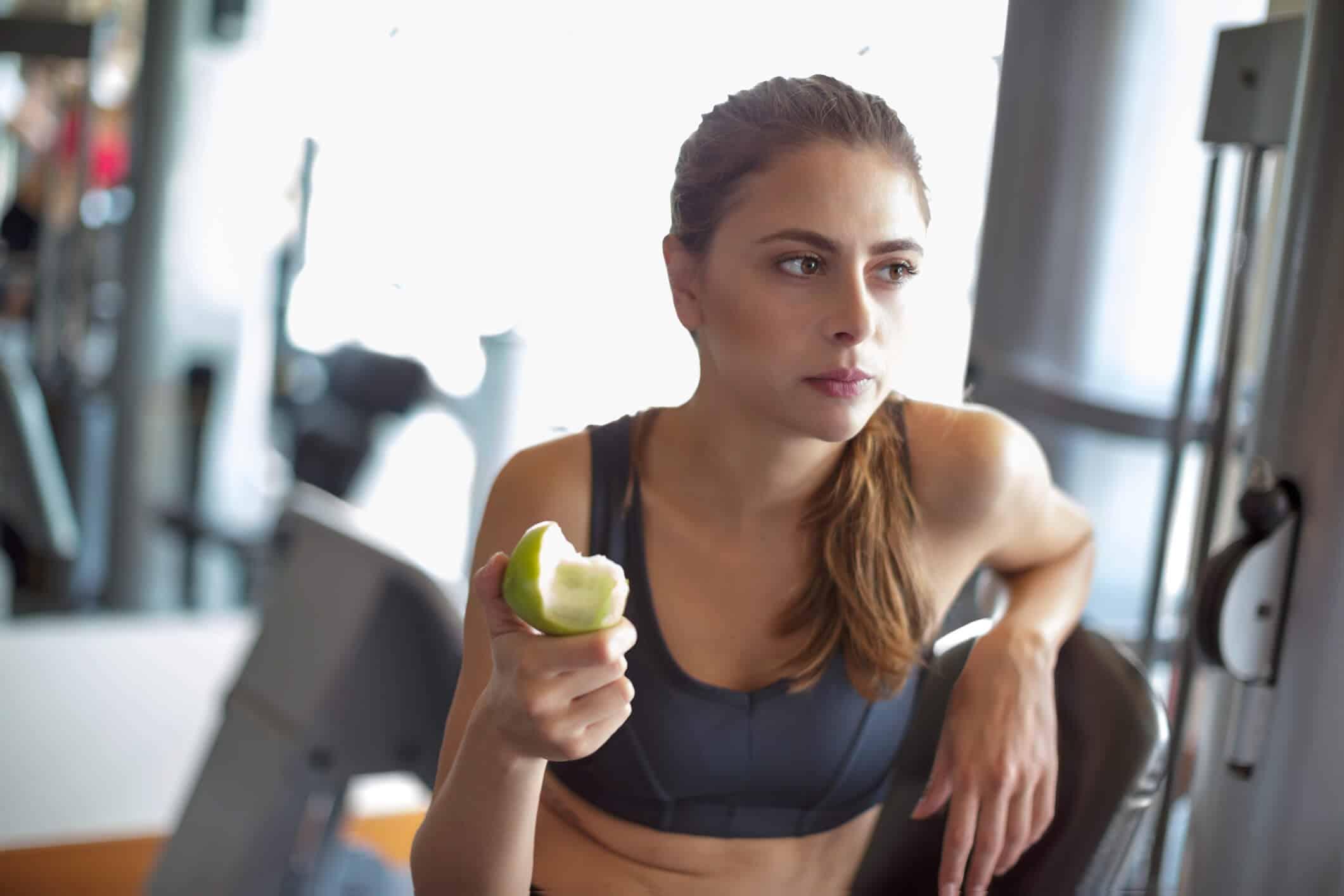 7 passos para ter um corpo saudável e melhorar a qualidade de vida