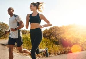 O que é saúde e porque se preocupar com a sua?
