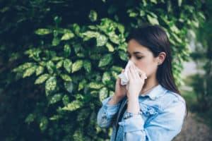 Como funciona o nosso sistema imunológico?