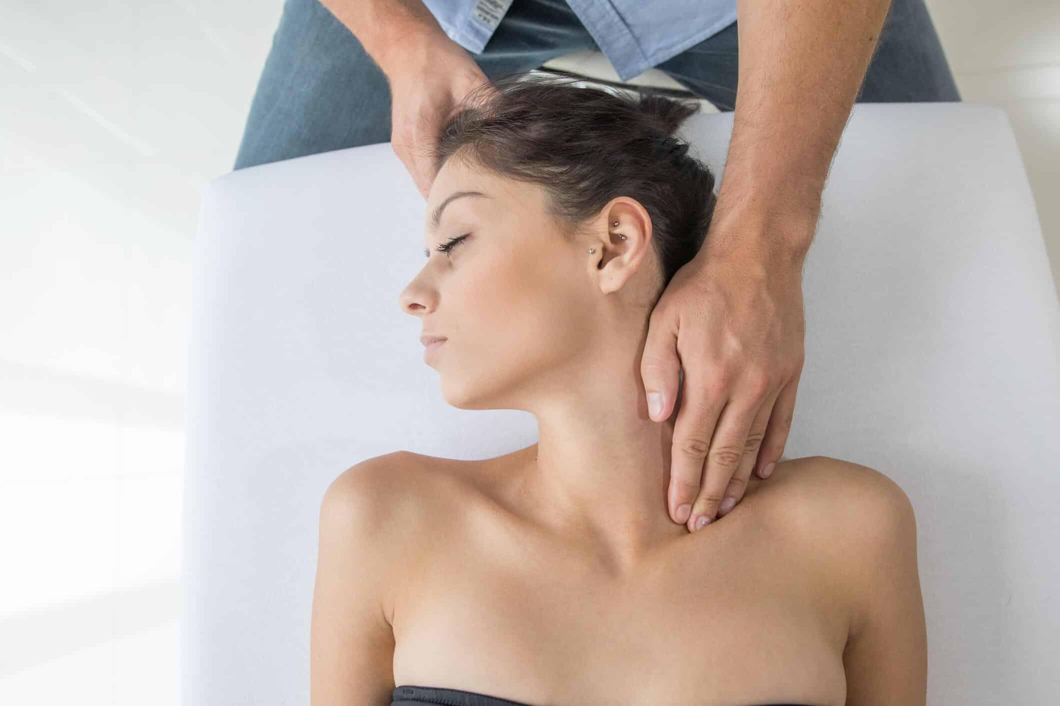 Quiropraxia em Jundiaí: entenda como a prática vai te trazer mais qualidade de vida
