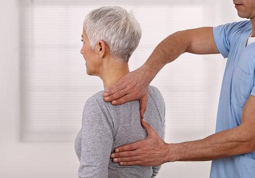 Processo de cura e quiropraxia: veja como eles andam lado a lado