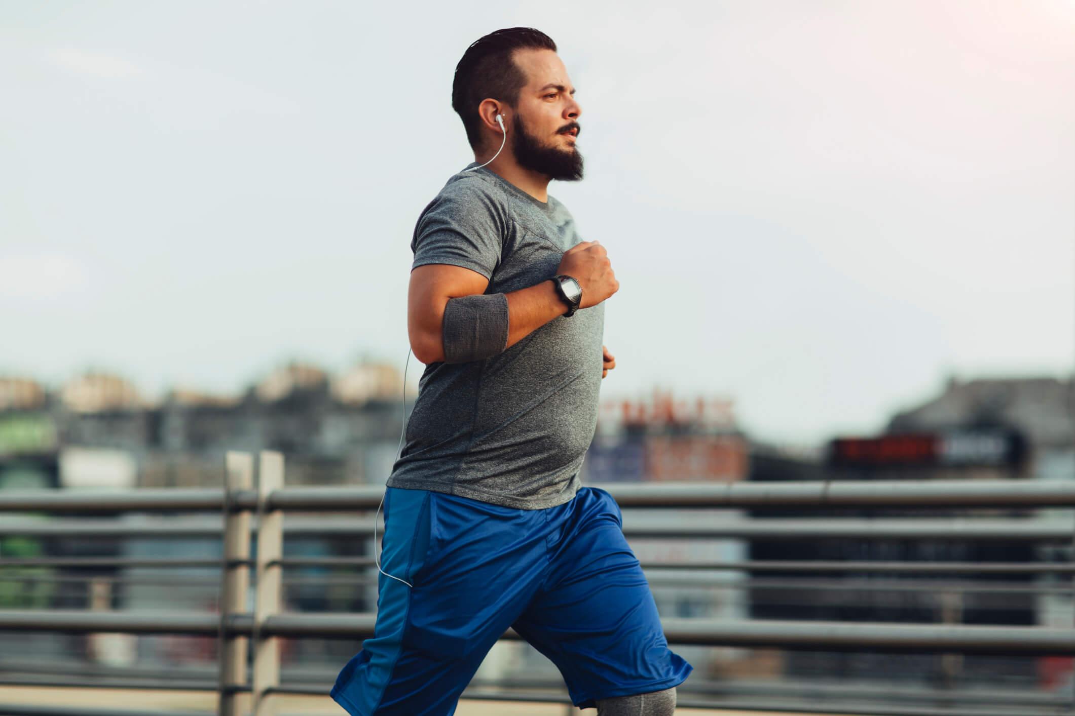 6 hábitos saudáveis que impactam na sua qualidade de vida