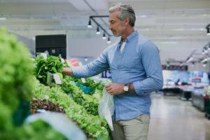 6 dicas essenciais para reforçar seu sistema imunológico